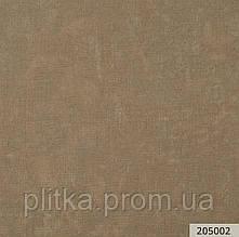 Обои Portofino коллекция Palazzo del Principe артикул 205002