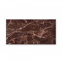 Керамическая панель Teploceramic 750 с ТР мрамор (694425), фото 2
