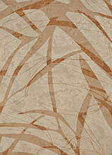 Обои Portofino коллекция Savana артикул 300001