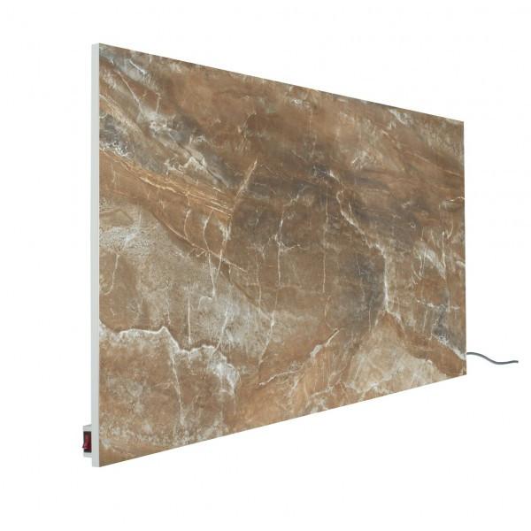 Керамическая панель Teploceramic 800 Вт мрамор (12316)