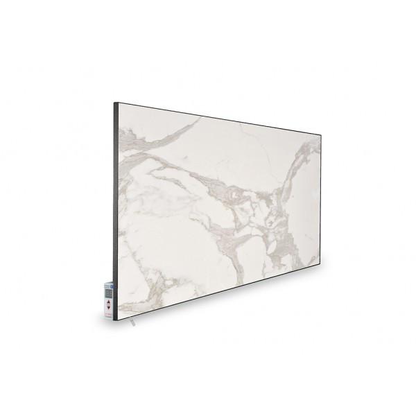 Керамическая панель Teploceramic 750 с ТР мрамор (692179)