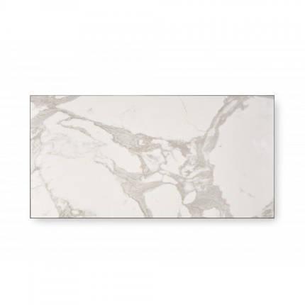 Керамическая панель Teploceramic 750 с ТР мрамор (692179), фото 2