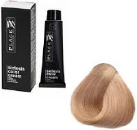 BLACK Sintesis Color Creme Краска для волос 8.03 - Мед, фото 1