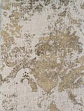 Обои Portofino коллекция Kilim артикул 330000