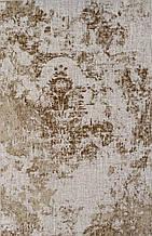 Обои Portofino коллекция Kilim артикул 330001