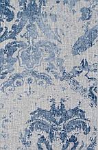 Обои Portofino коллекция Kilim артикул 330002
