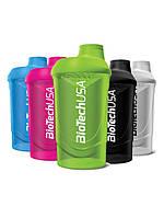 Biotech USA Shaker 600 ml