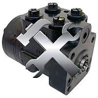 Ремонт насоса дозатора рулевого управления HKUS-80 - МТЗ, ЮМЗ, т 40