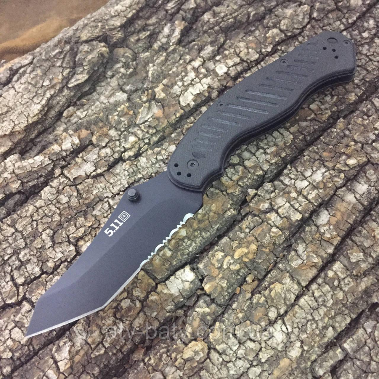 Нож 5.11 Tactical, ARK (Реплика)