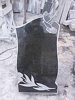 """Памятник """"Голубь"""""""