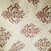 Мебельная ткань Королевский Гобелен ширина 280 см сублимация королевский
