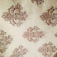 Мебельная ткань Королевский Гобелен ширина 280 см сублимация королевский, фото 1