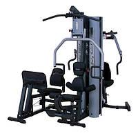 Body-Solid G9S Selectorized Home Gym Тренажер - Мультистанция