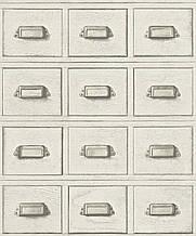 Обои Rasch коллекция Crispy Paper артикул 524000