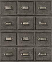 Обои Rasch коллекция Crispy Paper артикул 524017