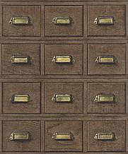 Обои Rasch коллекция Crispy Paper артикул 524024