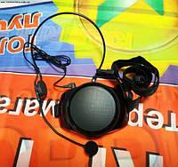 Поясной мегафон для экскурсоводов 102, фото 1