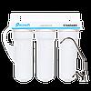 Тройная система очистки воды Ecosoft Standard