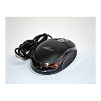 Компьютерная мышка USB Active M01, фото 1