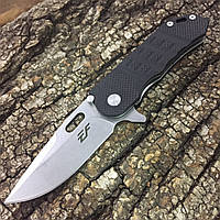 Нож Eafengrow EF36