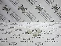 Блок управления INFINITI Qx56 (285955Z000), фото 1