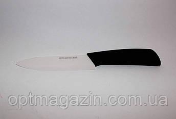 "Нож керамический 5"", фото 2"