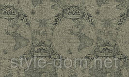 Обои Rasch коллекция Globe артикул 938920