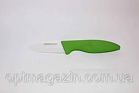 """Нож керамический кухонный 3"""""""