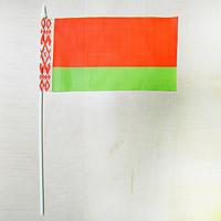 "Флажок ""Беларусь"" | Флажки СНГ | Флажки Европы |"