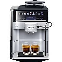 Кофемашина автоматическая Siemens TE653501DE