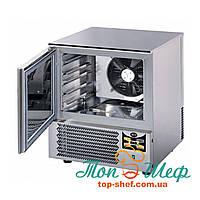 Шкаф шоковой заморозки Apach SH05, фото 1