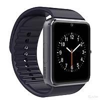 Умные часы Smart Watch Phone GT08 , фото 1