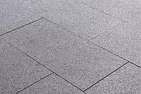 Натуральный камень для напольного покрытия  B&B цвет Granito Cenere Fiammato 73, фото 1