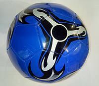 Мячи футбольные размер 5 ПВХ