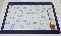 Оригинальный тачскрин / сенсор (сенсорное стекло) для Ainol Numy 3G AX10 (черный цвет, самоклейка)