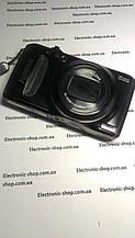 Цифровий фотоапарат Fujifilm FinePix F505EXR на запчастини Б. У