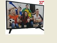 Телевизор COMER 32″ Smart E32DM1100, фото 1