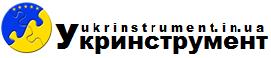 """""""УКРинструмент"""" - интернет-магазин строительных инструментов и садовой техники"""