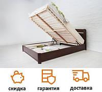 Кровать Нова с подъемным механизмом