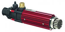 Титановий теплообмінник Elecro 30 кВт, фото 2