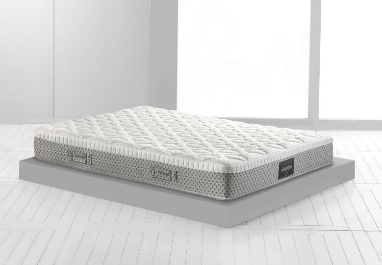 Матрас ортопедический Magniflex Comfort Dual 10