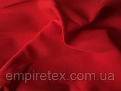 Креп-костюмка (Барбі) Червона