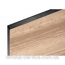 Инфракрасный керамический обогреватель Teploceramic ТСМ-600 (Мрамор 697771), фото 2