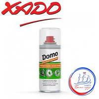 """Смазка TM """"DOMO"""" универсальная густая для любых металлических изделий 150 мл."""