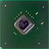 Микросхема nVidia N10M-NS-B-B1
