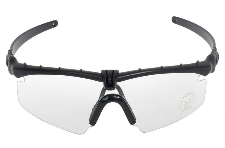Как правильно выбирать защитные очки?