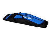 Чохол для сноуборда WGH bord 140 Blue