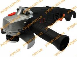 Болгарка на 125 мм P.I.T PWS125-D