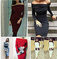 Платье женское РК0568