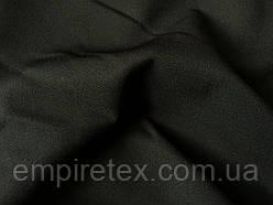 Креп-костюмка (Барбі) Чорний